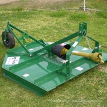 Cortador rotativo montado en tractor serie 9G