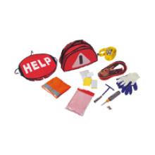 Kit de sécurité / Gilets de sécurité