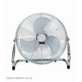 Wholesale Good Quality of Electric Industrial Floor Fan