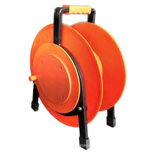 Plastic Cabel Spool Reel Empty