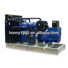 Special Alternator 500kW Permanent Magnet Generator