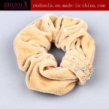 Hair Jewelry for Girls Wholesale