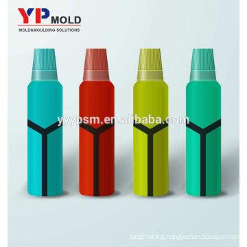 ABS plastic bottle molding machine,automatic plastic injection moulding
