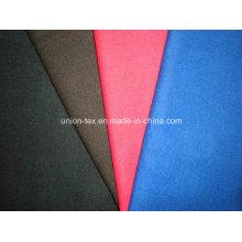 Mousse multicolore Melton pour veste, blazer, chapeau (art # UW070)