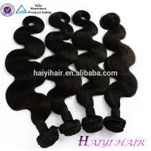Лучшие Поставщики Волос Девственницы Объемной Волны Индийские Волосы 100 Необработанные Сырье Человеческих Волос