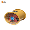 Вентилятор-Электрическая Трубопровода Вентилятор-Вентилятор