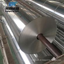 Alta qualidade Suave O H14 H18 H22 H24 H26 Liga 8011 folha de alumínio para a produção de recipientes com preço baixo