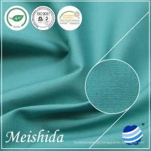 14 * 14/60 * 60 tecido de algodão indiano tecido de algodão turco