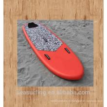 Стежком падения воды доски доски для серфинга с дешевым ценой хорошее качество для продажи