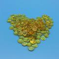 Imported Premium polyamide resin
