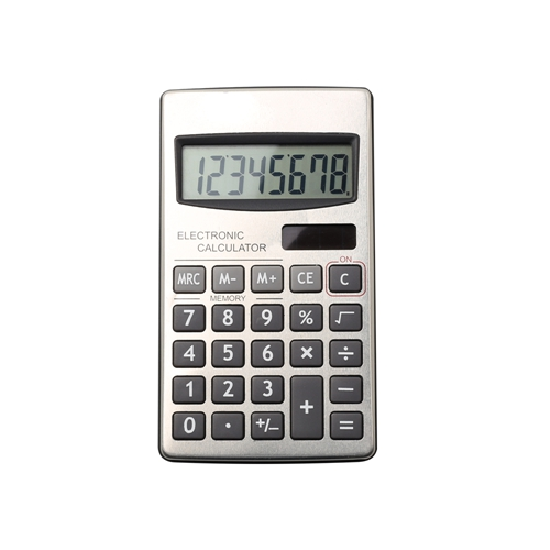 hy-2129 500 pocket CALCULATOR (6)