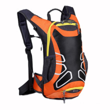 20LTR Hiking Backpack for Cycling and Outdoor