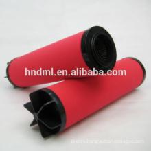 K620A0-C DEMALONG Manufacture Nitrogen Making Machine Precision Filter Cartridge