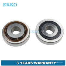 auto parts shock mount bearing fit for RENAULT TRAFIC 4408056 91166315 54325-00QAB 8200010518
