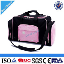 Hot Selling Outdoor Durable Travel Kit Bag