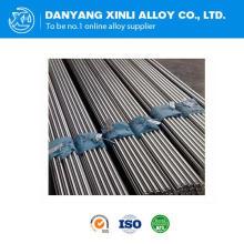 Nickel Copper Alloy Uns No4400 Based Bar ASTM B164