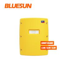 SMA Solar Sunny Island Battery Solar inverter 5000watts Off Grid Hybrid Solar Inverter 4.4M 6.0H 8.0H