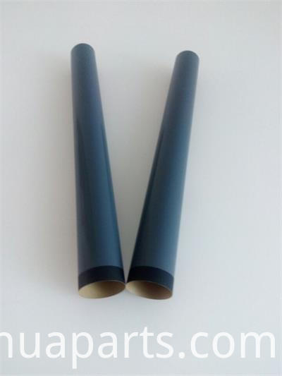 HP 4200 Fuser Film Sleeve