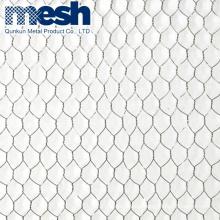 High Quality Hexagonal Wire Mesh 0.4-1.2mm