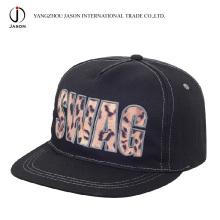 Snapback Cap Flat Visor Cap Cap Moda New Era Cap