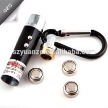 led Keychain flashlight, keychain torch