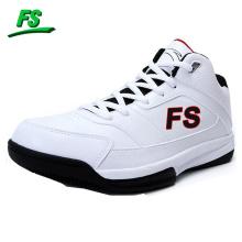 Bas prix chaussures de basket pas cher pour les hommes