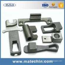 Preços competitivos Custom Sheet Metal Drop Forging Produtos