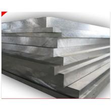 Алюминиевый лист для алюминиевых инструментальных сплавов