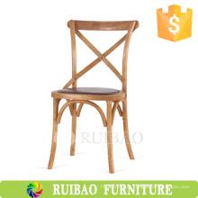 China Wholesale Furniture Interior Confortável Relax Modern Elegante cadeira de descanso de madeira