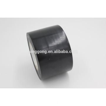 matt finish pvc duct tape