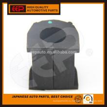 Автопрокладка рулевого управления Toyota 45516-20390 Автозапчасти