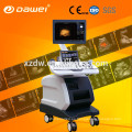ecografos doppler color doppler 4D ecografo con mano libre 3d y 4D precio USG