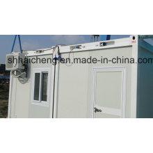 Bürocontainer zum Verkauf Haus & Garten Richards Bay