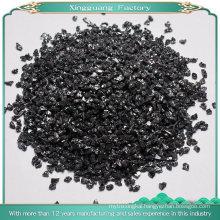Polishing Black Silicon Carbide Granular 98%