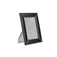 PU Photoframe Rahmen, Fotorahmen