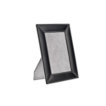 PU Photoframe Rahmen, Photo Frame