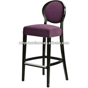Bar furniture for sale XYH1068