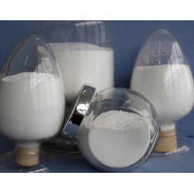 Highly active anhydrous potassium fluoride