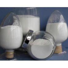 Fluorure de sodium (qualité dentifrice / qualité alimentaire)