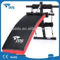 NOUVELLE ligne de vie courbé fitness gym comme vu sur chaise ab tv