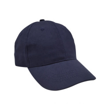 Wholesale sport outdoor 6 panel baseball cap plain baseball cap cotton