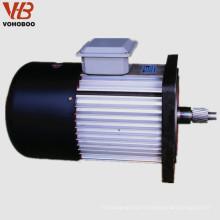 EXCELLENT FABRICANT ALIBABA moteur electrique
