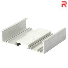 Profils d'extrusion d'aluminium et d'aluminium pour panneau d'affichage