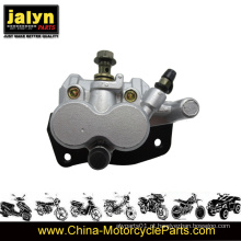 2810373r Bomba de freio de alumínio para motocicleta