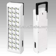 New 30 LED rechargeable Emergency Light