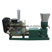 Poutry Feed Pelletizer Machine for Animal and Pet Food Maker