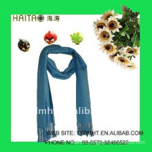 imitation pashmina scarf