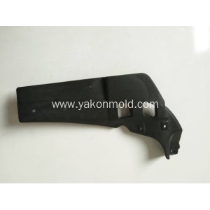 Auto Plastic injection mould Car Interior