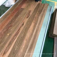 Australian Eucalyptus Engineered Floor with nature color