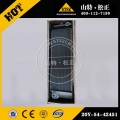 كوماتسو HD465-7 605-7 RADIATOR CORE 569-03-81210
